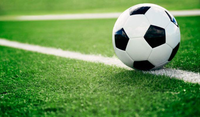 Soccer Transfer news